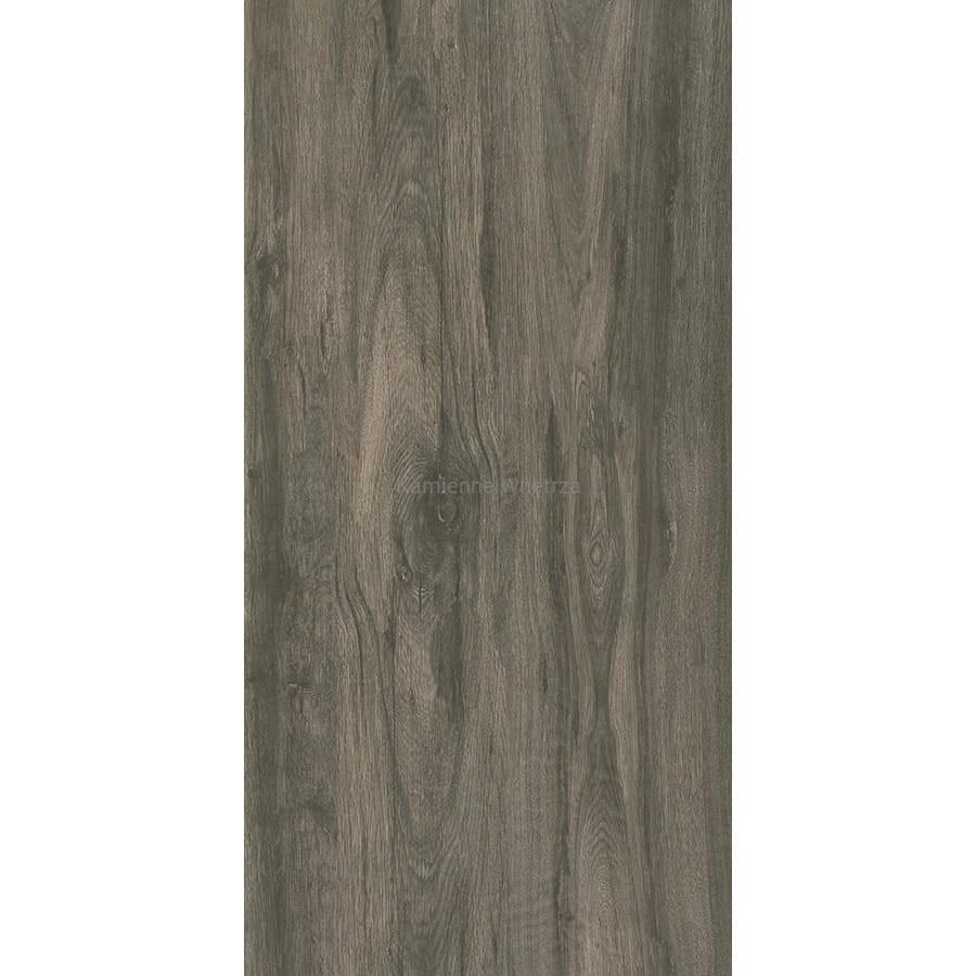 Płytki Gresowe Natura Wood Eboni 45x90x2 Cm Drewnopodobne