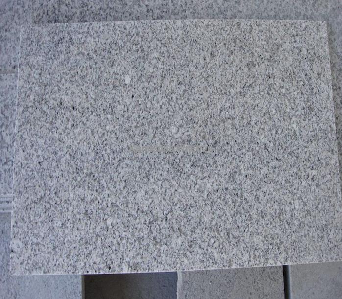 granit g603. Black Bedroom Furniture Sets. Home Design Ideas
