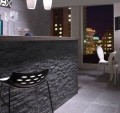 lupek-stackstone-black-1