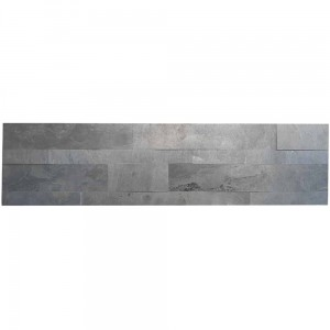 Panel Samoprzylepny South Grey 60 x 15 cm