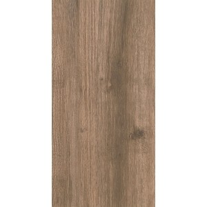 Gres 20mm Natura Wood OAK 45x90cm