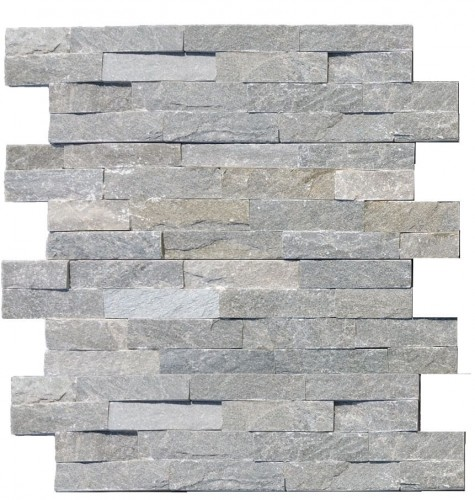 stackstone gray ..jpg