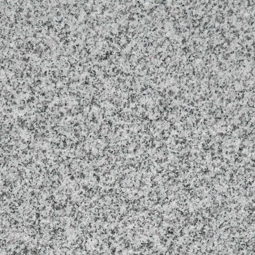 Płytki Granitowe Bianco Cristal 60x60x2 Płomieniowane