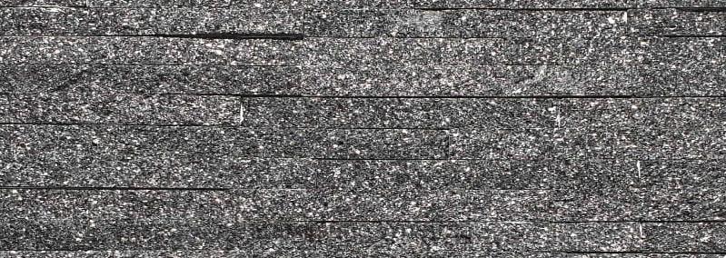Kamień elewacyjny 42p