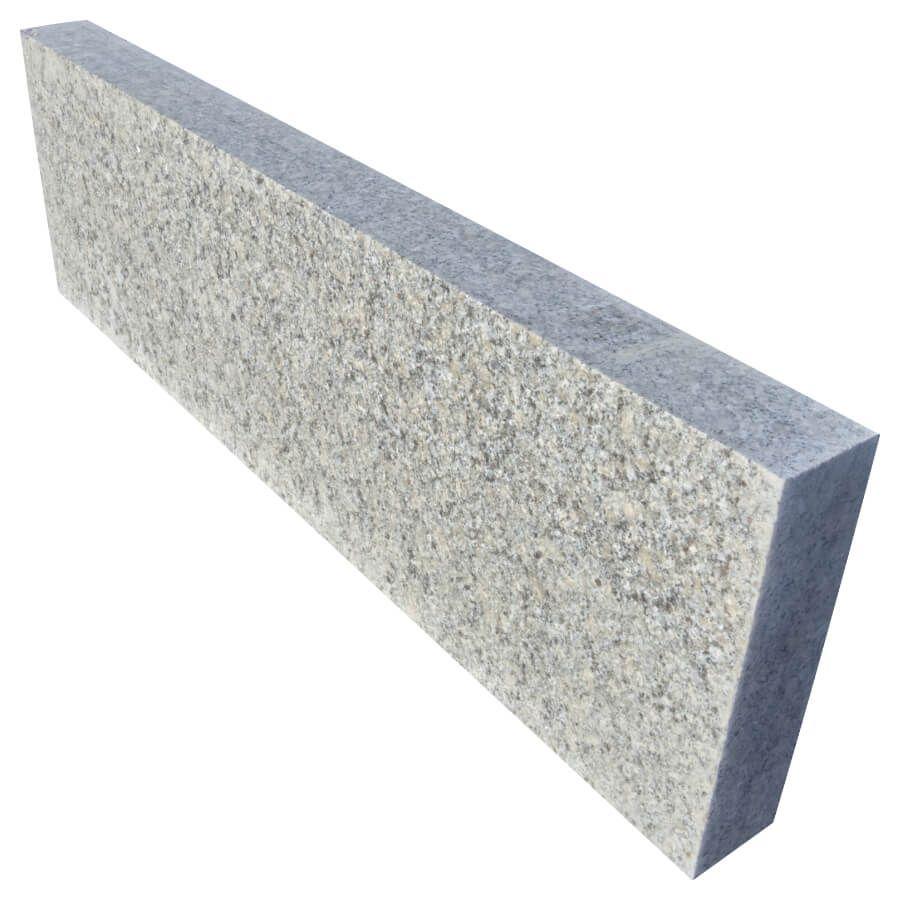 Opornik granitowy