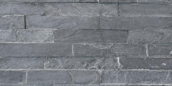 Panel ścienny stackstone