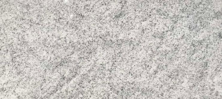 Płytki granitowe viscon white