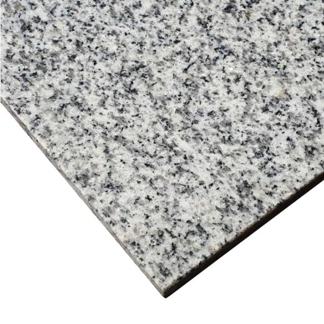 Najpopularniejsze Rodzaje Plytek Granitowych Granit Chinski Kamienne Wnetrza