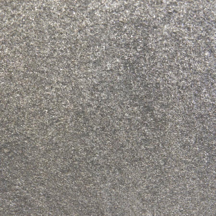 Fornir kamienny black shimmer