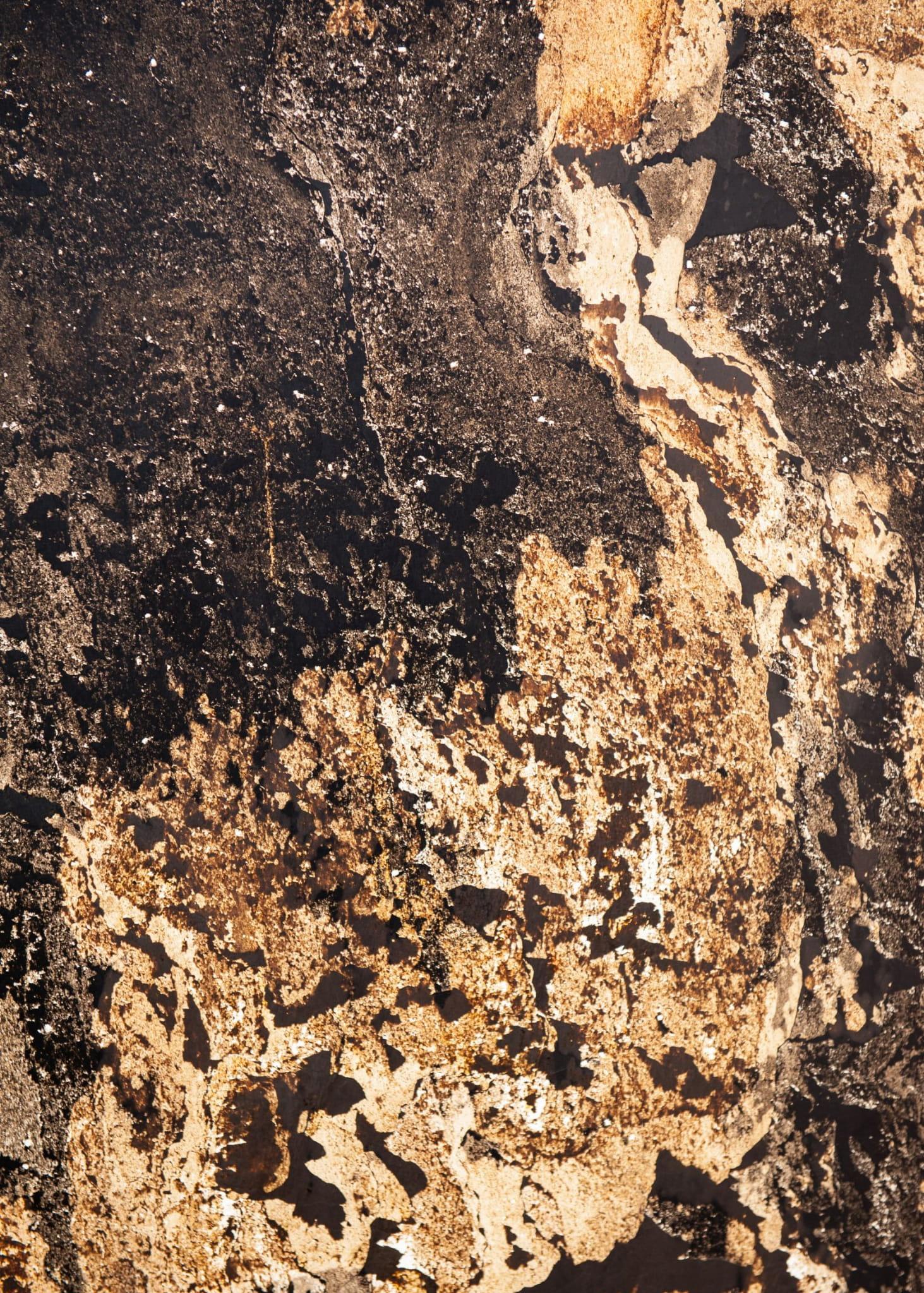 fornir kamienny rustic
